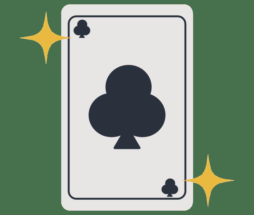 3 principais Online Flop Poker sites de cassino no Portugal