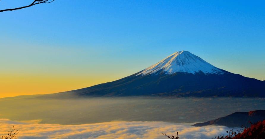 Japão Considera Retenção na fonte de Ganhos do estrangeiro