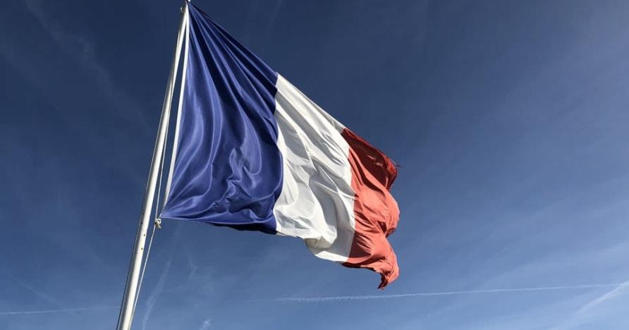 O jogo na França sobe de nível com o Cassino Drive-Through do Groupe Partouche