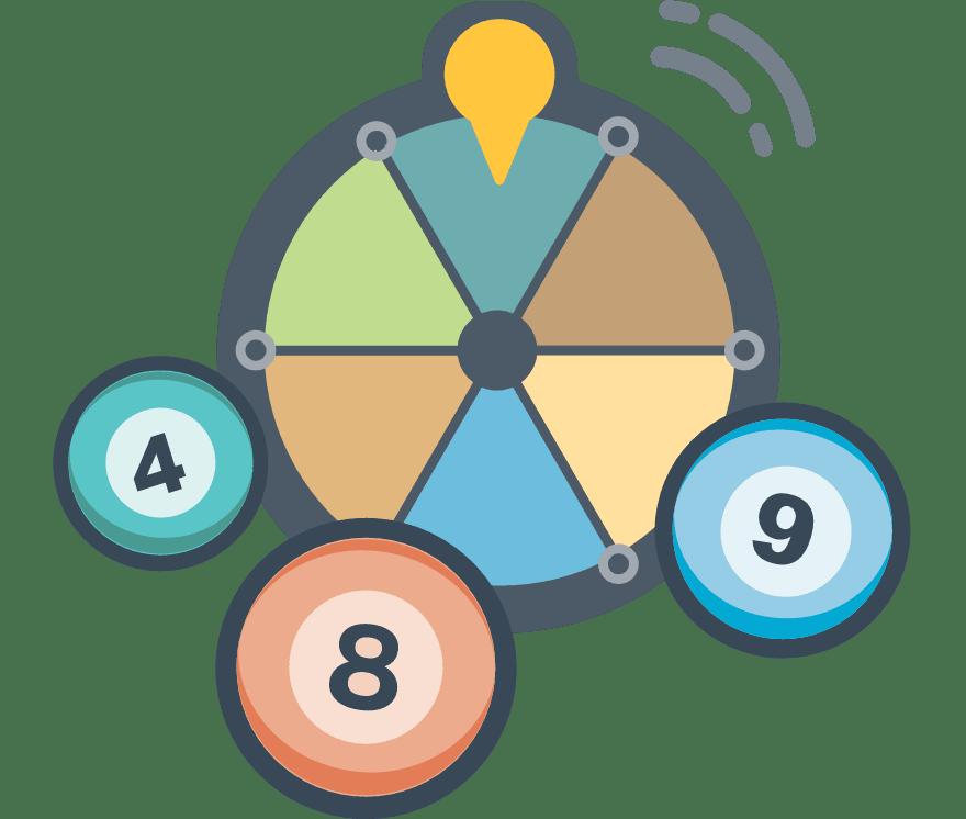 11 principais Online Loteria sites de cassino no Portugal