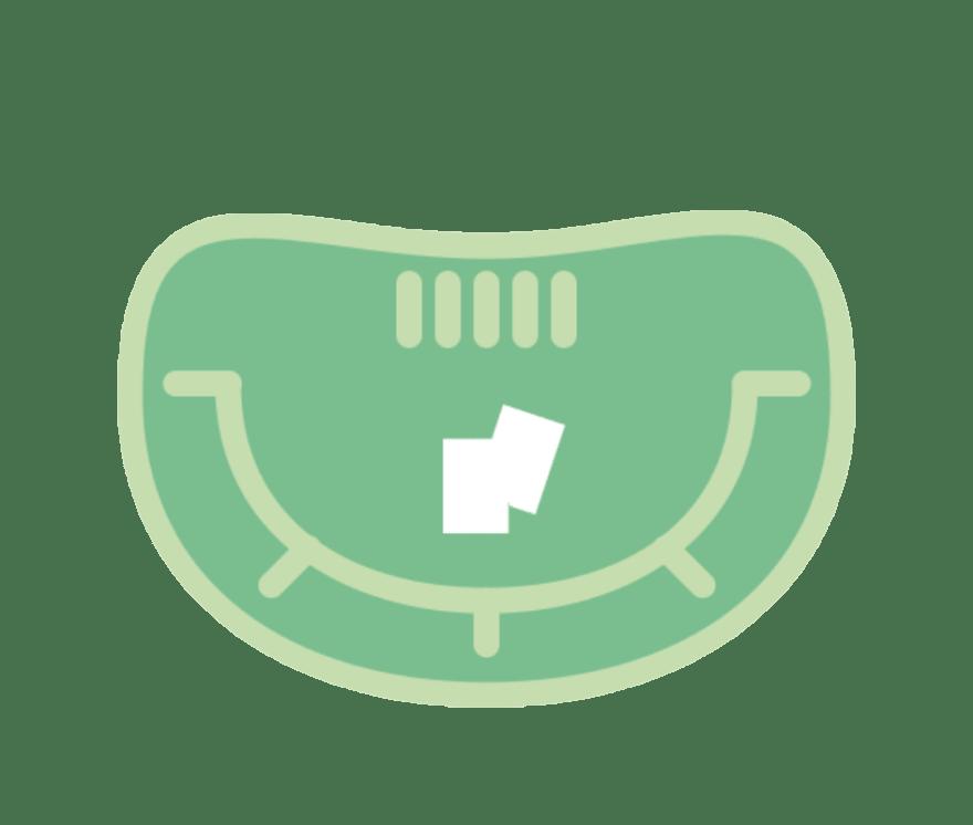 82 principais Online Bacará sites de cassino no Portugal