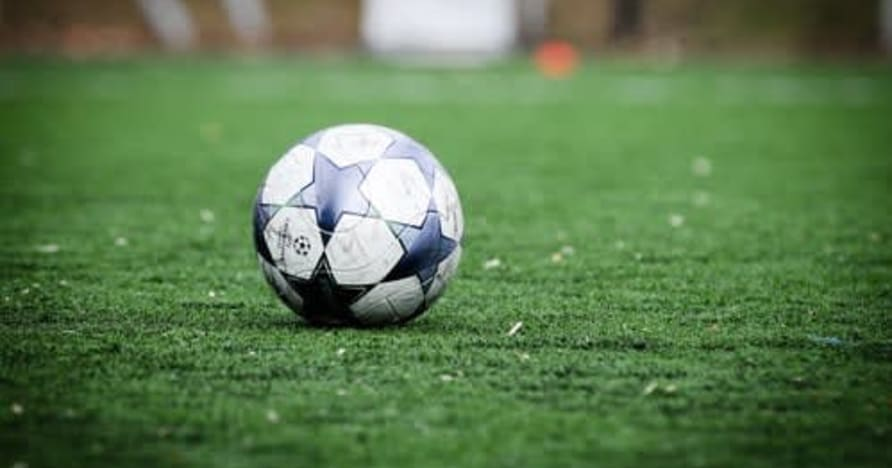 Betano firma segunda parceria de futebol no Brasil com o fluminense
