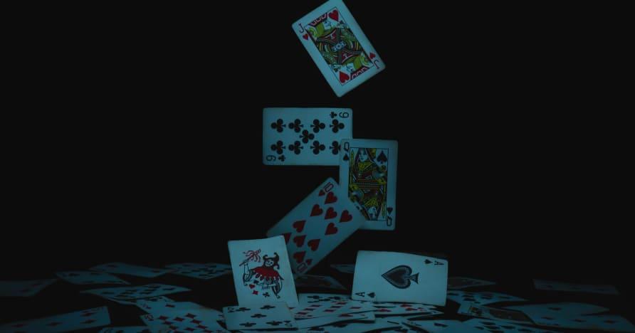 Análise do Betmaster Casino