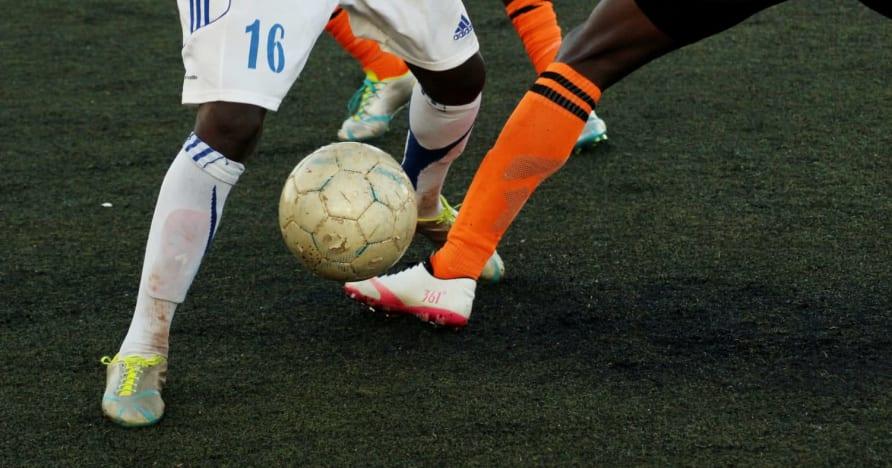 Coisas para manter em mente ao apostar em esportes