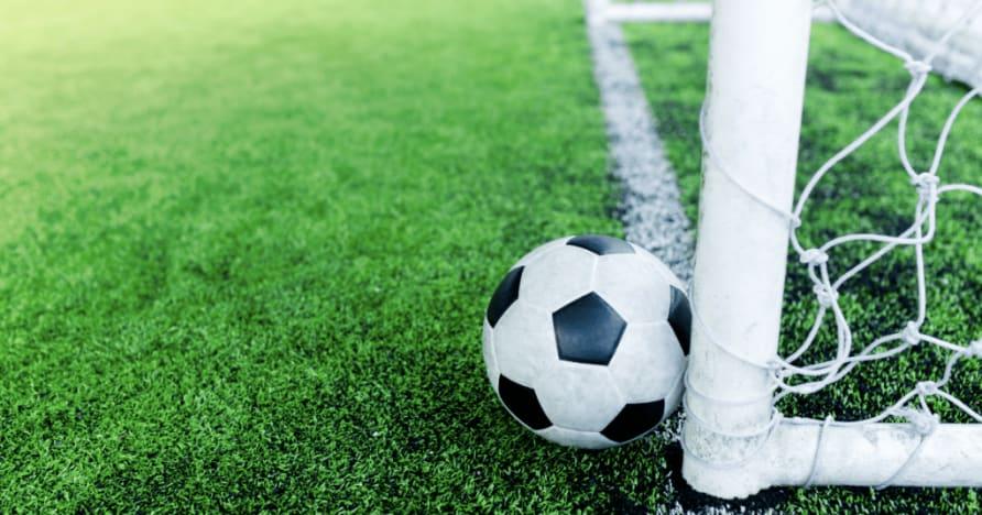 Guia de apostas esportivas virtuais de 3 minutos para mais sucesso