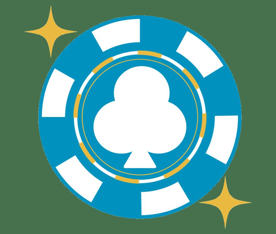 47 principais Online Video Poker sites de cassino no Portugal