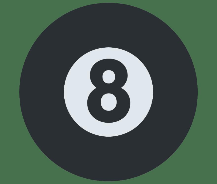 32 principais Online Keno sites de cassino no Portugal